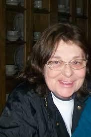 Dawn Smith Obituary - Louisville, KY