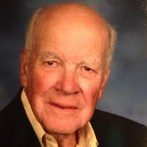 "A. Wesley ""Wes"" Murray Obituary - Visitation & Funeral Information"