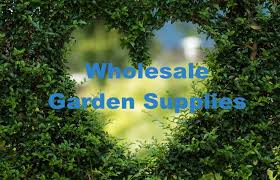 whole garden supplies 10 best
