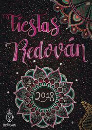 Redovan Fiestas 2018 By Editorial Mic Issuu