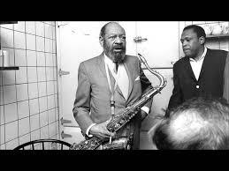 Coleman Hawkins - Soul blues - YouTube