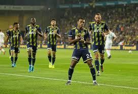 Kayserispor - Fenerbahçe maçı ne zaman, saat kaçta, hangi kanalda?