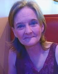 Leowana Wortman Obituary - Granite Falls, North Carolina   Mackie Funeral  Home LLC