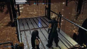 SOLUCE DU CHAPITRE 4 - Soluce Thief - Les trésors du chapitre 4 ...