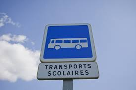 Transports scolaires - SYSOCO