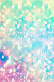 free glitter phone backgrounds
