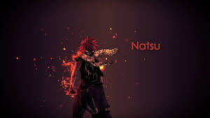 fairy l natsu anime live wallpaper