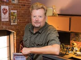 Pete Schuermann Archives   The Colorado Springs Business Journal