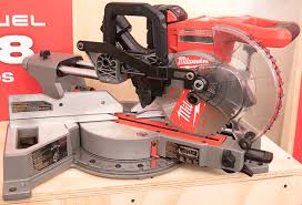 How To Really Square Up A Miter Saw The Super Professional Expert Way