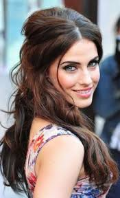48 Best Jessica lowndes images | Jessica lowndes, Lowndes, Jessica