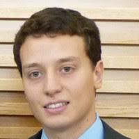 Marco Argenti - Software Engineer - Amadeus | LinkedIn