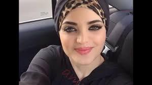 صور بنات محجبات 2020 اجمل صور ملابس بنات محجبات احساس ناعم