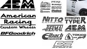 Super Cars Car Racing