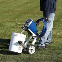 We Have You Covered With The Right Paint Sprayer For Any Job