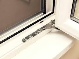 window repairs edinburgh windows