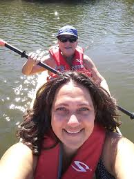 Patient Story: Submitted by Carol - Ventura Orthopedics
