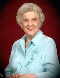 Virginia Smith Obituary - Decatur, AL