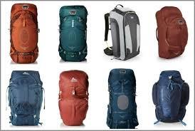 travel backpacks for easy traveling