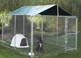 Fence Gates Outdoor Dog Fences And Gates