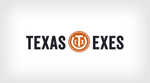 New Year Brings New Branding For Texas Exes The Alcalde