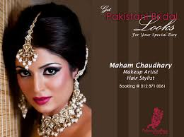 stani bridal eye makeup facebook