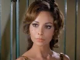 Arlene Martel   Very beautiful woman, Actresses, Catherine deneuve