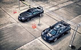 cars photography toyota toyota supra