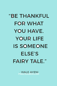 inspirational thanksgiving quotes for friends and family it s