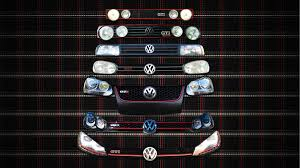 76 golf gti wallpapers on wallpaperplay