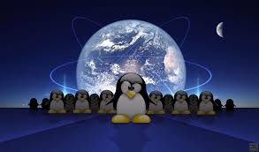 linux wallpapers 1366x768 1024x600 tm