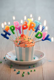 birthday quotes happy birthday candles omg quotes your daily