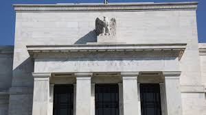 Adrian Day: The Fed Is Out of Control and That's Bullish for Gold –  Finanz.dk