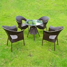 grey dining costco outdoor chairs fix