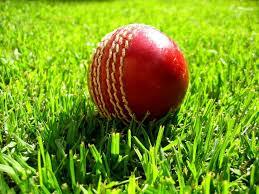 red test ball cricket wallpaper