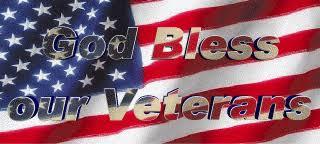 Image result for veterans gif