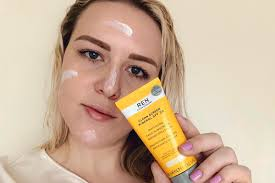 sunscreen ings for your skin