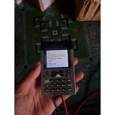 Điện thoại Samsung P300 cổ zin hàng fpt ...