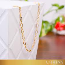 sri lanka gold bangles design