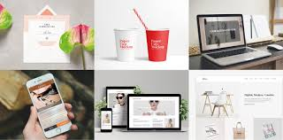 Top 5 Best Website to Find Free Mockup