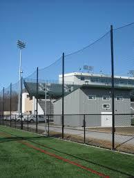 Athletics Fence Fence Masters