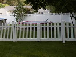 Composite Pvc Fence For Sale In Seattle Pvc Fence Decking Fence Wpc Decking