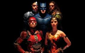 157 justice league hd wallpapers