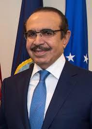 Rashid bin Abdullah Al Khalifa - Wikipedia