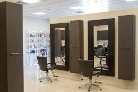 salon divine hair salon corpus christi