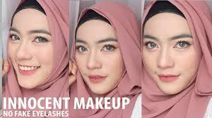 hijab makeup tutorial saubhaya makeup