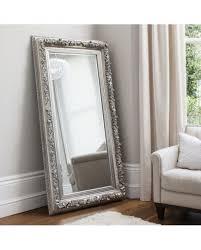 s drop beechmount furniture