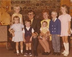 Stephen Ward Obituary - Anoka, MN
