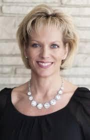 Dana Johnson, Beaumont, TX Real Estate Team Leader/Associate - RE/MAX ONE