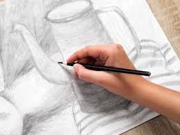 learn how to draw with faber castell