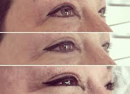 semi permanent makeup s liverpool